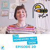The Importance Of Critical Thinking In Academia & How To Incorporate | The Homework Help Show EP 20