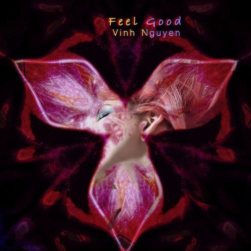 Feel Good (Dance Music Single - MP3 320kbps)