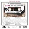 MIB MixTape Eps 004 (TOP 7 OF APRIL)