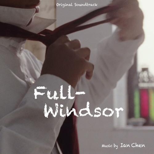 Full-Windsor - from short film FULL-WINDSOR