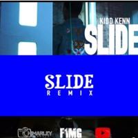 Slide Remix