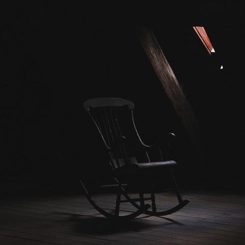 The Rocking Chair (2016)