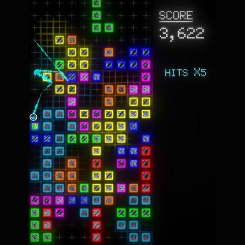 Bricktris OST (Ludum Dare 41)