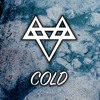 NEFFEX - Cold [Lyrics]