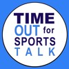 TOST 'Todd-Cast' - 4/23/18 w/Howie & Chris Mason, CNHI Sports Boston