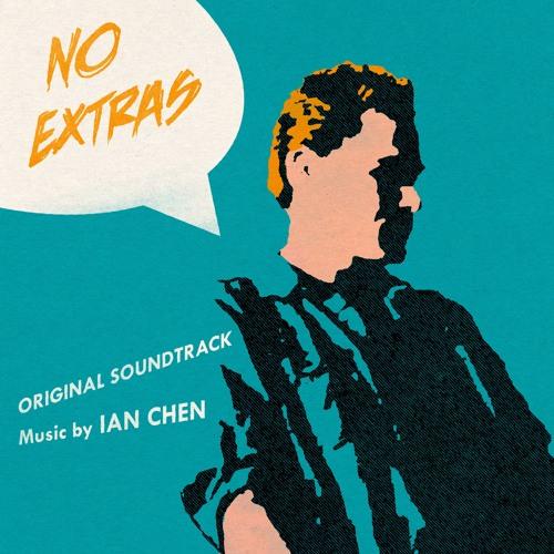No Extras (Original Score)