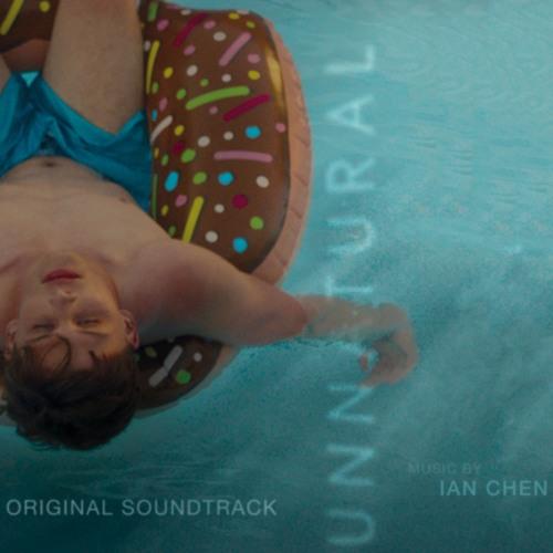 Unnatural (Original Score)