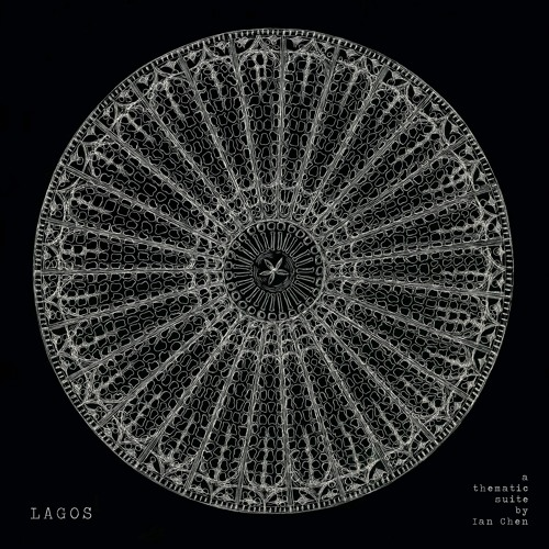 Lagos - A Thematic Suite