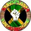 Download REGGAE LIMPO OWEN GREY MUSICA LINDA SUCESSO TOTAL REGGAE DO MARANHÃO Mp3