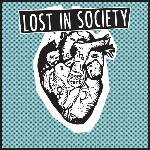 Lost In Society