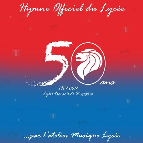 Hymne pour les 50 ans du LFS