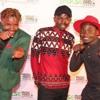 Welcome to Kenya Mix *Version 1.5* (April 2018) Odi Dance Ohhhh! (Kenyan Bongo)