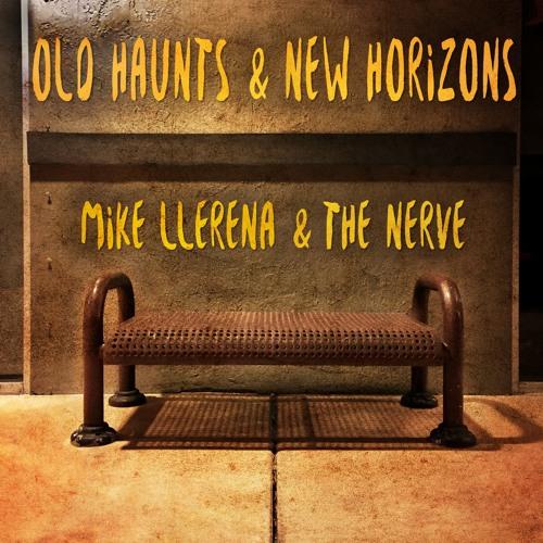Old Haunts & New Horizons