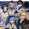 Tokyo Ghoul: re - ED/Ending Full - | HALF |