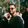 DnF P. Reign Feat. Drake Future (Platnium Remix)