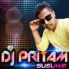 Aa Gaya Aa Gaya(DJ PRITAM MIX) DJ PRITAM.mp3