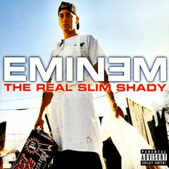 Death x Real Slim Shady (Puls Edit)