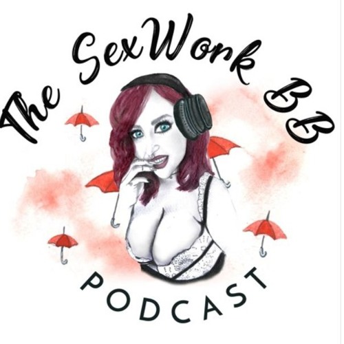 Taking Sex Work Mainstream with Jane Wilde-SWBB0037