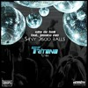 Who Da Funk - Shiny Disco Balls (Trítono Rmx) ✬FREE DOWNLOAD✬