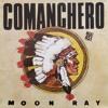 Comanchero - Dj Dance