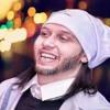 Download رمضان البرنس و محمد عبسلام اغنية صاحب سند ( الصحاب يلا ) 2018 حصريا على شعبيات Mp3