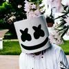 """Marshmello """"Fly"""" (remix)"""