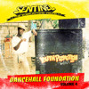 Sentinel Sound pres. Dancehall Foundation Vol. 4