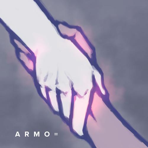 Armo = Tervetuloa kotiin