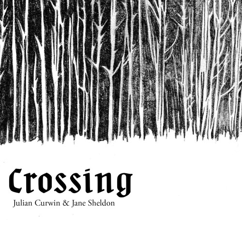 'Crossing' selections