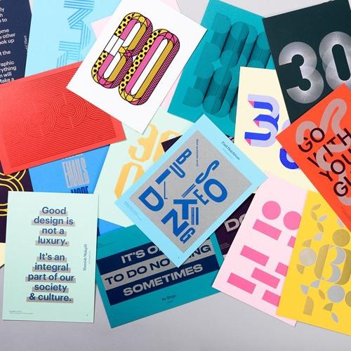 Ep 108: Studio DBD founder Dave Sedgwick on honesty in design & creative development