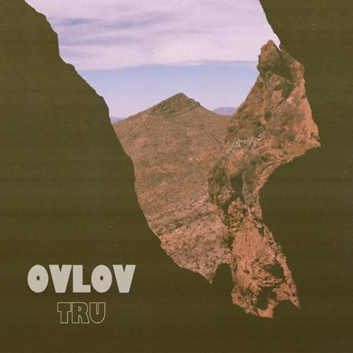 Ovlov - Spright