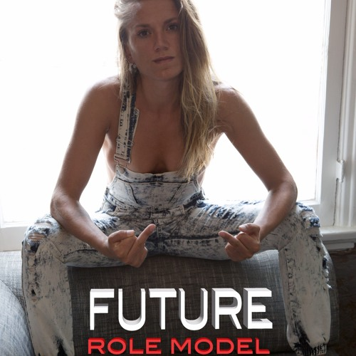 Future Role Model w/Natasha Pearl Hansen
