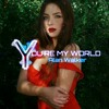You're My World (Music)