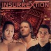 Dr. Kavarga Podcast, Episode 1076: WWE Insurrextion 2000 Review