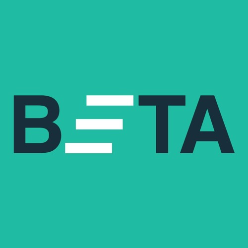 BETA Podcast - Interview with Dr Gigi Foster
