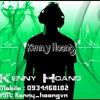 Crzay KID 2k18 LINH KU remix