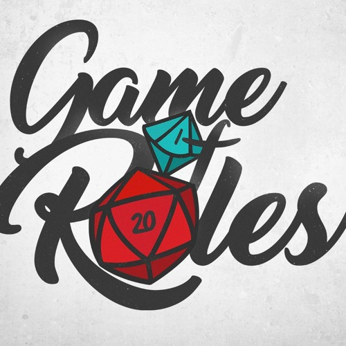 Game of Roles : Magic - Saison 1, Episode 5