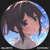 Sayonara [BUY >> FREE DOWNLOAD]