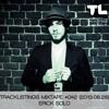 Tracklistings Mixtape #042 (2013.08.28) : Erick Solo