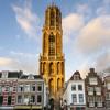 Avicii speelt op de Domtoren in Utrecht! - Traffic Radio LIVE! 24 april 2018