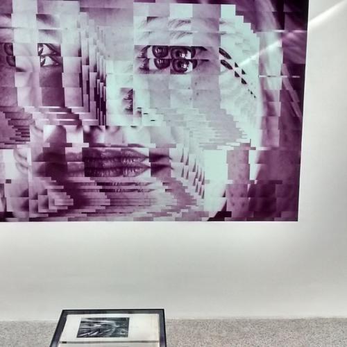 Fotograf Gallery: Bromfiles (Veronika Bromová)