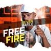 MC Denny - Jogando free fire - Eu pulei de paraquedas (FUNK FREE FIRE)// Seven Baile Portada del disco