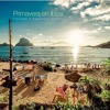 FreedoM & Happiness Mix049: ToMi - Primavera En Ibiza