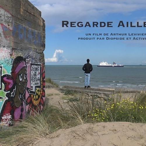 Regarde ailleurs, vérités et mensonges sur la jungle de Calais et ses habitants