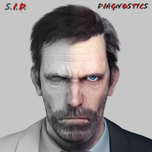 Diagnostics (House M.D. soundtrack sample)
