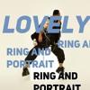 Billie Eilish & Khalid - Lovely (Ring And Portrait Remix)