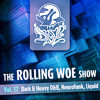 The Rolling Woe Show vol. 17