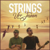Strings - Album 30 - Urr Jaoon - Songs of 2018