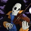 One Piece - Das Lied Der Piraten