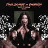 Tiwa Savage Ft Omarion - Get It Now (Remix)